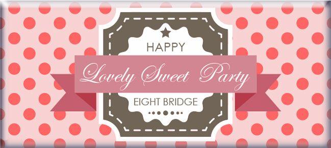 【奈良の恋活パーティー】エイトブリッジ主催 2017年4月30日