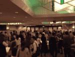 【札幌市内その他の婚活パーティー・お見合いパーティー】一般社団法人むすび主催 2017年3月26日