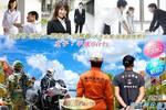 【銀座の婚活パーティー・お見合いパーティー】東京夢企画主催 2017年5月31日