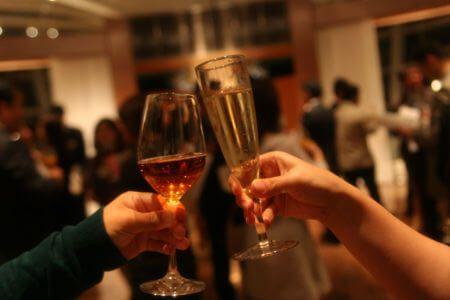 【札幌市内その他の恋活パーティー】一般社団法人むすび主催 2017年4月26日