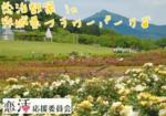 【茨城県その他のプチ街コン】恋活応援委員会主催 2017年6月25日