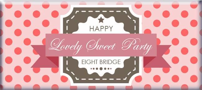 【奈良の恋活パーティー】エイトブリッジ主催 2017年7月22日