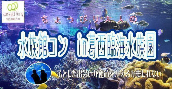 【東京都その他のプチ街コン】エグジット株式会社主催 2017年7月18日