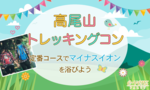 【八王子のプチ街コン】e-venz(イベンツ)主催 2017年7月22日
