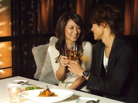 【札幌市内その他の婚活パーティー・お見合いパーティー】一般社団法人むすび主催 2017年6月3日