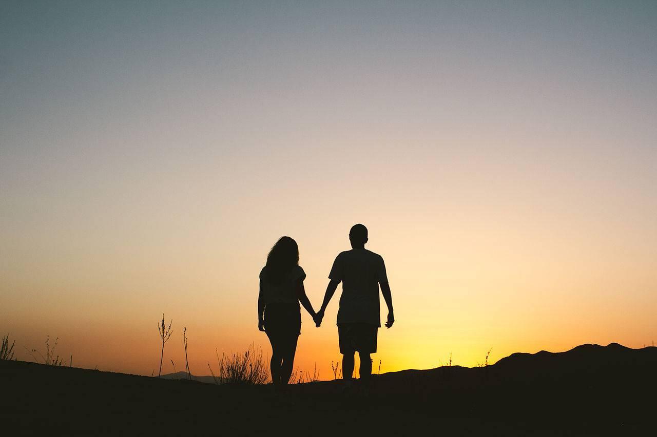 【札幌市内その他の婚活パーティー・お見合いパーティー】一般社団法人むすび主催 2017年6月14日