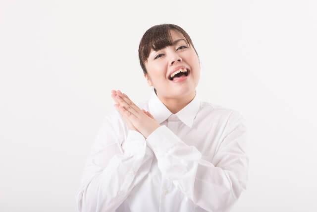 【1対1で全員と話せる♪】6月25日(日)Bb札幌 第17回 『マシュマロ女子×マシュマロ女子好き男子』