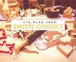 【川崎の自分磨き】株式会社CSR主催 2017年7月29日