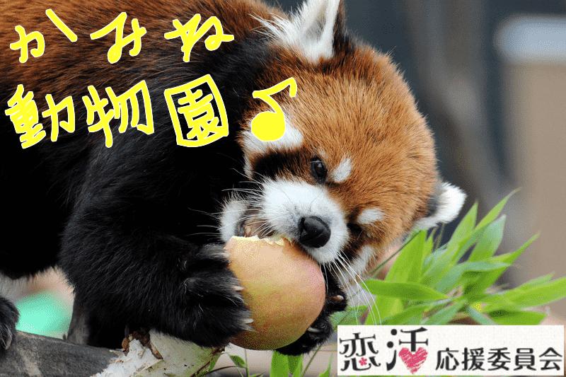 【日立のプチ街コン】恋活応援委員会主催 2017年9月3日