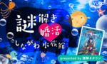【品川の婚活パーティー・お見合いパーティー】Diverse(ユーコ)主催 2017年8月6日