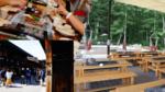 【名駅のプチ街コン】恋旅企画主催 2017年8月20日