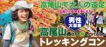 【東京都その他のプチ街コン】ベストパートナー主催 2017年11月25日