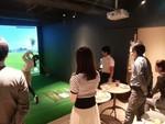 【東京都その他のプチ街コン】ララゴルフ主催 2017年10月25日