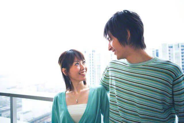 【札幌市内その他の婚活パーティー・お見合いパーティー】一般社団法人むすび主催 2017年10月21日