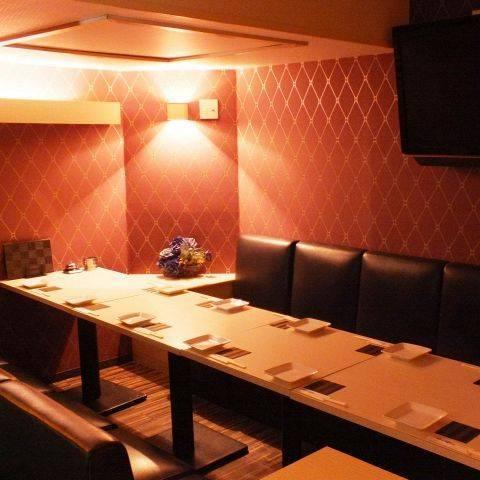 【2時間たっぷり出会えて飲めて食べられる♪】10月27日(金)平日初登場!【第6回】Bb旭川 フレンドリーパーティ!ハロウィン♪@MAX40