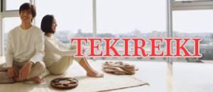 【堂島の婚活パーティー・お見合いパーティー】一般社団法人むすび主催 2017年10月20日