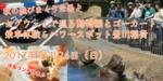 【名駅のプチ街コン】恋旅企画主催 2017年11月26日