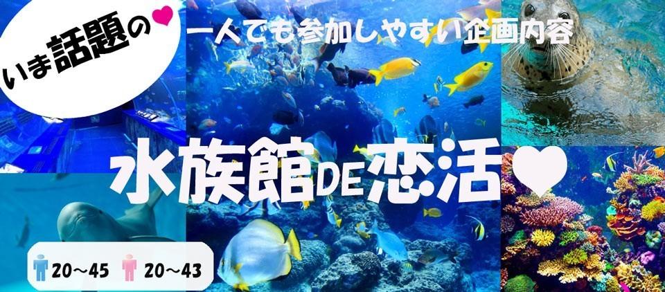 【仙台のプチ街コン】ファーストクラスパーティー主催 2017年11月26日