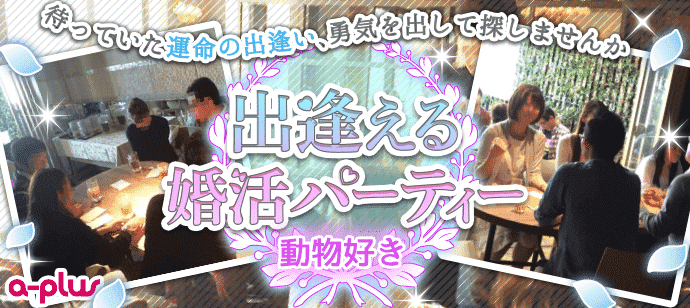 【栄の婚活パーティー・お見合いパーティー】街コンの王様主催 2018年1月28日