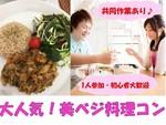 【岡崎の恋活パーティー】未来デザイン主催 2018年1月27日