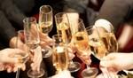 【仙台の恋活パーティー】一般社団法人ライト婚活主催 2018年2月24日