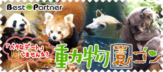 【京都市内その他のプチ街コン】ベストパートナー主催 2018年3月24日
