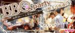 【栄の恋活パーティー】街コンの王様主催 2018年2月25日