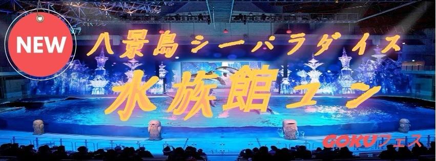 【横浜市内その他のプチ街コン】GOKUフェスジャパン主催 2018年2月24日