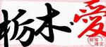 【宇都宮のプチ街コン】ハピこい主催 2018年3月3日
