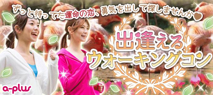 【名古屋市内その他のプチ街コン】街コンの王様主催 2018年3月3日