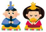 【札幌市内その他の恋活パーティー】一般社団法人むすび主催 2018年3月3日