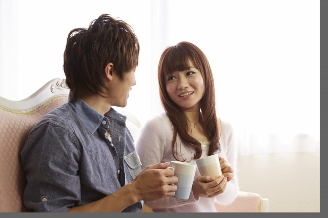 3月10日(土)恋のチカラ+20 1対1の着席婚活個別会話~自由に話せてチームでゲームも行うフリータイム