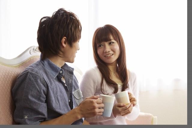 3月24日(土)【第8回】キラッと20 20~29歳限定 1対1の婚活個別トーク&フリータイム