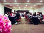 【札幌市内その他の婚活パーティー・お見合いパーティー】一般社団法人むすび主催 2018年3月25日