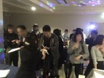 【帯広の恋活パーティー】一般社団法人むすび主催 2018年3月20日