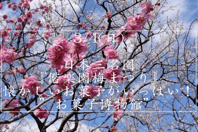 【丸の内の婚活パーティー・お見合いパーティー】TKK TRAVEL主催 2018年3月17日