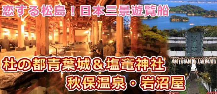 【池袋の婚活パーティー・お見合いパーティー】tesoro club主催 2018年3月3日
