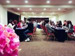 【札幌市内その他の婚活パーティー・お見合いパーティー】一般社団法人むすび主催 2018年4月22日