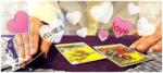【渋谷の婚活パーティー・お見合いパーティー】ユイコン主催 2018年4月10日