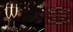 【船橋の婚活パーティー・お見合いパーティー】Philia主催 2018年5月2日