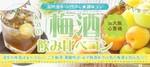 【心斎橋の趣味コン】株式会社UTcreations主催 2018年5月25日
