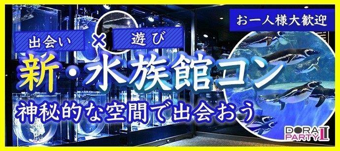 【東京都池袋の体験コン・アクティビティー】ドラドラ主催 2018年4月30日