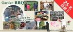 【滋賀県その他の趣味コン】RunLand株式会社主催 2018年6月17日