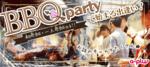 【栄の恋活パーティー】街コンの王様主催 2018年5月26日