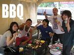 【茨城県つくばの恋活パーティー】株式会社TEARS主催 2018年7月1日