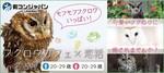 【愛知県栄の趣味コン】街コンジャパン主催 2018年6月22日