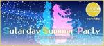【宮崎の恋活パーティー】オールドデイズ合同会社主催 2018年7月7日