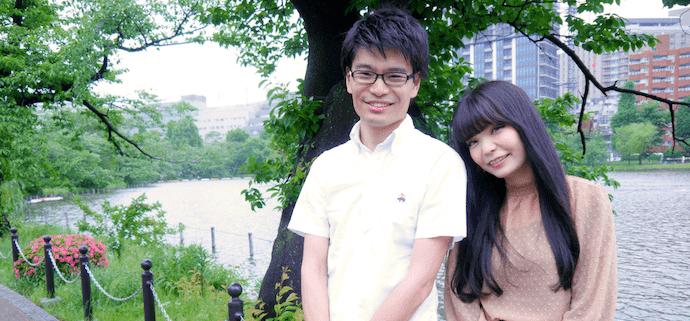20~30代限定「山中湖絶景富士山と甲州名物ほうとう作り体験!恋活日帰りバスツアー」