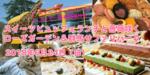 【東京都新宿の趣味コン】恋旅企画主催 2018年6月24日