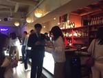 【北海道札幌市内その他の恋活パーティー】一般社団法人むすび主催 2018年7月28日
